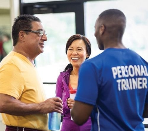 Membership Benefits | Join the YMCA | YMCA Membership | YMCA of Greater Indianapolis