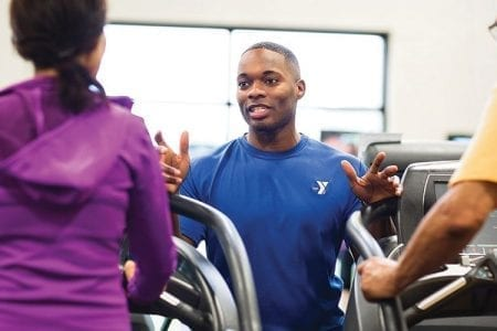 Other Types of Memberships | Join the YMCA | YMCA Membership | YMCA of Greater Indianapolis