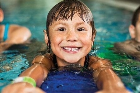 Aquatics & Swim Lessons | YMCA Programs & Activities | YMCA of Greater Indianapolis