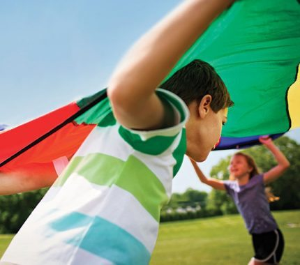 Summer Camps | YMCA Programs & Activities | YMCA of Greater Indianapolis
