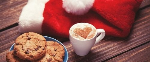 Breakfast with Santa | YMCA Events | YMCA of Greater Indianapolis