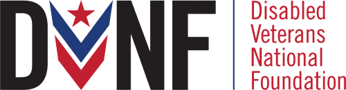 DVNF logo