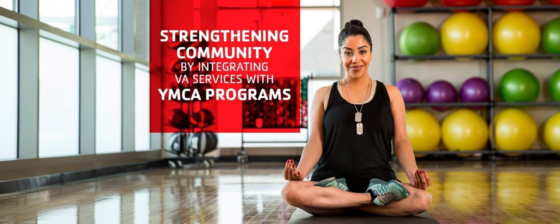 VA Services - YLovesVets