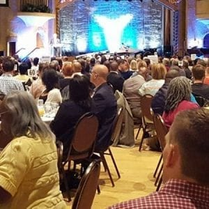 Good Friday Breakfast | Signature Event | YMCA of Greater Indianapolis