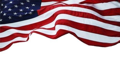 Veterans Day Breakfast @ Witham Family YMCA | Lebanon | Indiana | United States