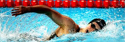 Advanced Adult Swim Training @ Irsay Family YMCA at CityWay | Indianapolis | Indiana | United States