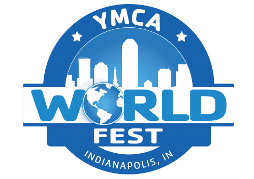 YMCA World Fest