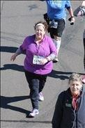 Mary Kelly | Y Story | Jordan YMCA | News | YMCA of Greater Indianapolis