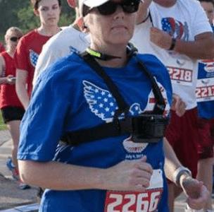 Tara | Y Story | Hendricks Regional Health YMCA | News | YMCA of Greater Indianapolis