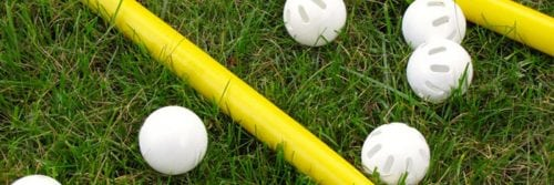 Indiana State Wiffle Ball Championship @ O'Bannon Soccer Complex | Indianapolis | Indiana | United States