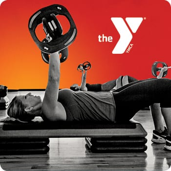 Family | Join Now | Membership | YMCA of Greater Indianapolis