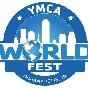 YMCA_2018_WorldFest_LOGO