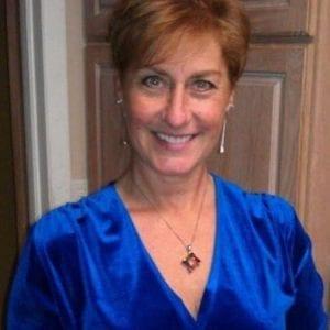 Julia Behringer, Jordan YMCA
