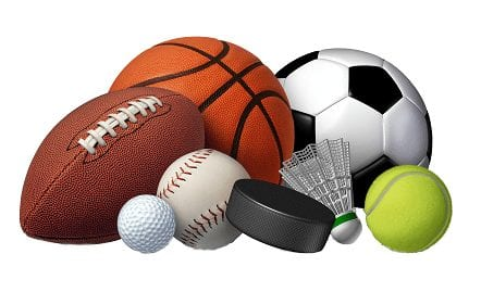 Sports Picnic and Clinic Sampler @ Hendricks Regional Health YMCA | Avon | Indiana | United States