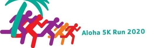 2020 Baxter Aloha 5K Run/1 Mile Walk @ Baxter YMCA | Indianapolis | Indiana | United States