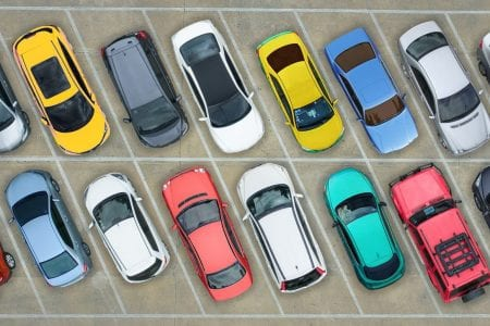cars_parking_lot
