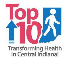 top 10 coalition logo