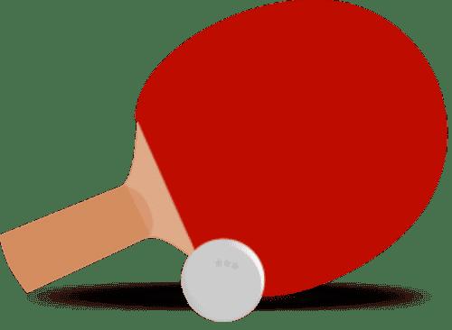 Jordan YMCA John Wynne Memorial Ping Pong Tournament @ Jordan YMCA | Indianapolis | Indiana | United States
