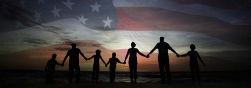 Military Family Social @ Hendricks Regional Health YMCA | Avon | Indiana | United States