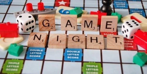 Teen Board Games Night @ Baxter YMCA | Indianapolis | Indiana | United States