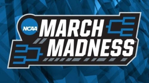 March Madness Teen Night @ Baxter YMCA | Indianapolis | Indiana | United States