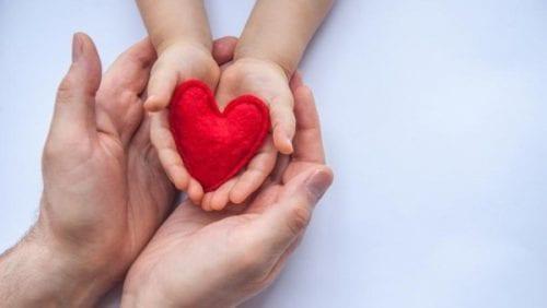 Valentine's Dance @ Hendricks Regional Health YMCA | Avon | Indiana | United States