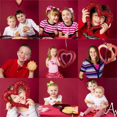 Kids' Night Out @ Witham Family YMCA | Lebanon | Indiana | United States
