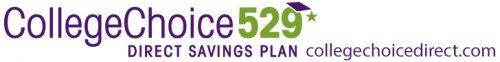 College Choice 529