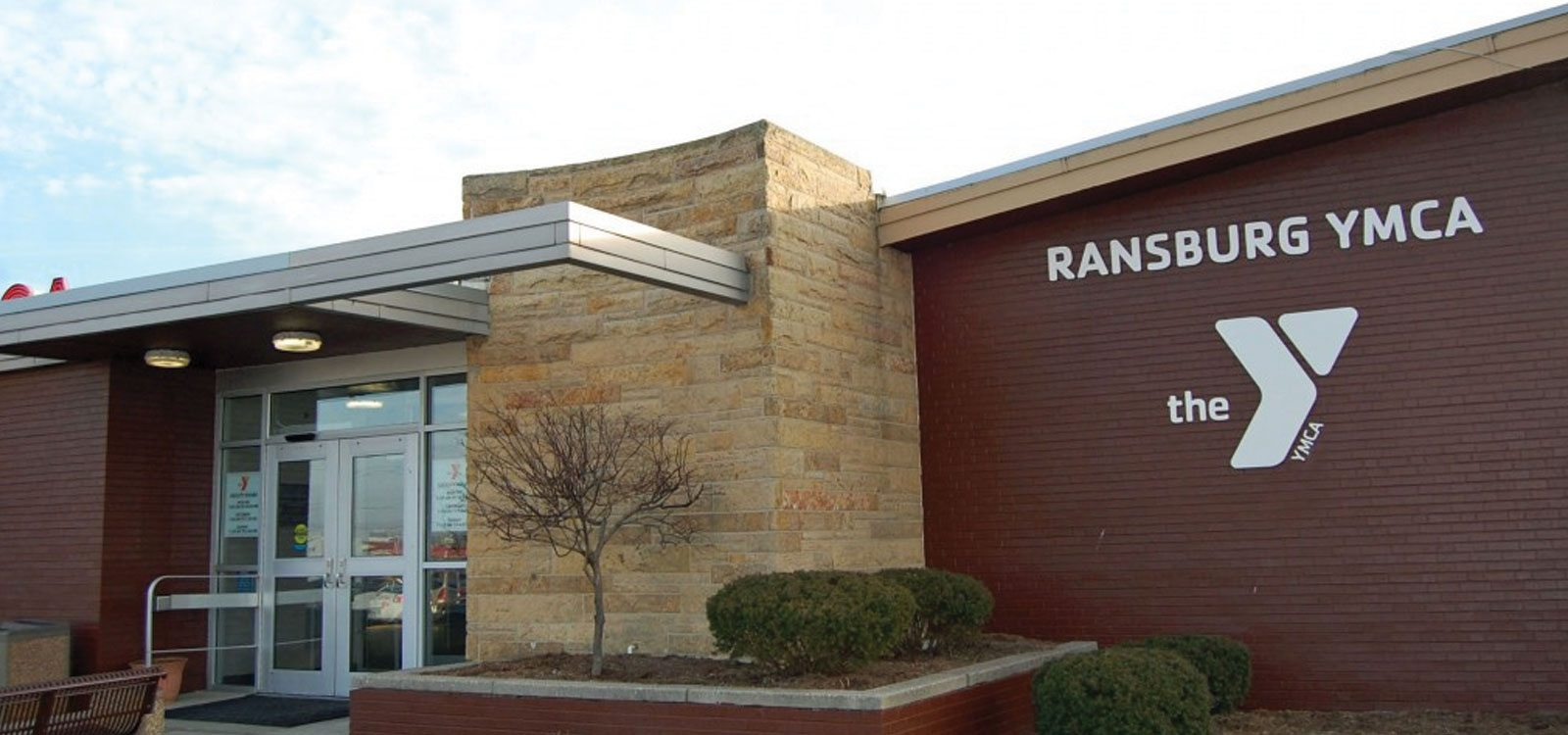 Home | Ransburg YMCA | YMCA of Greater Indianapolis