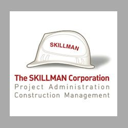 Skillman Logo | Hendricks Regional Health YMCA | YMCA of Greater Indianapolis