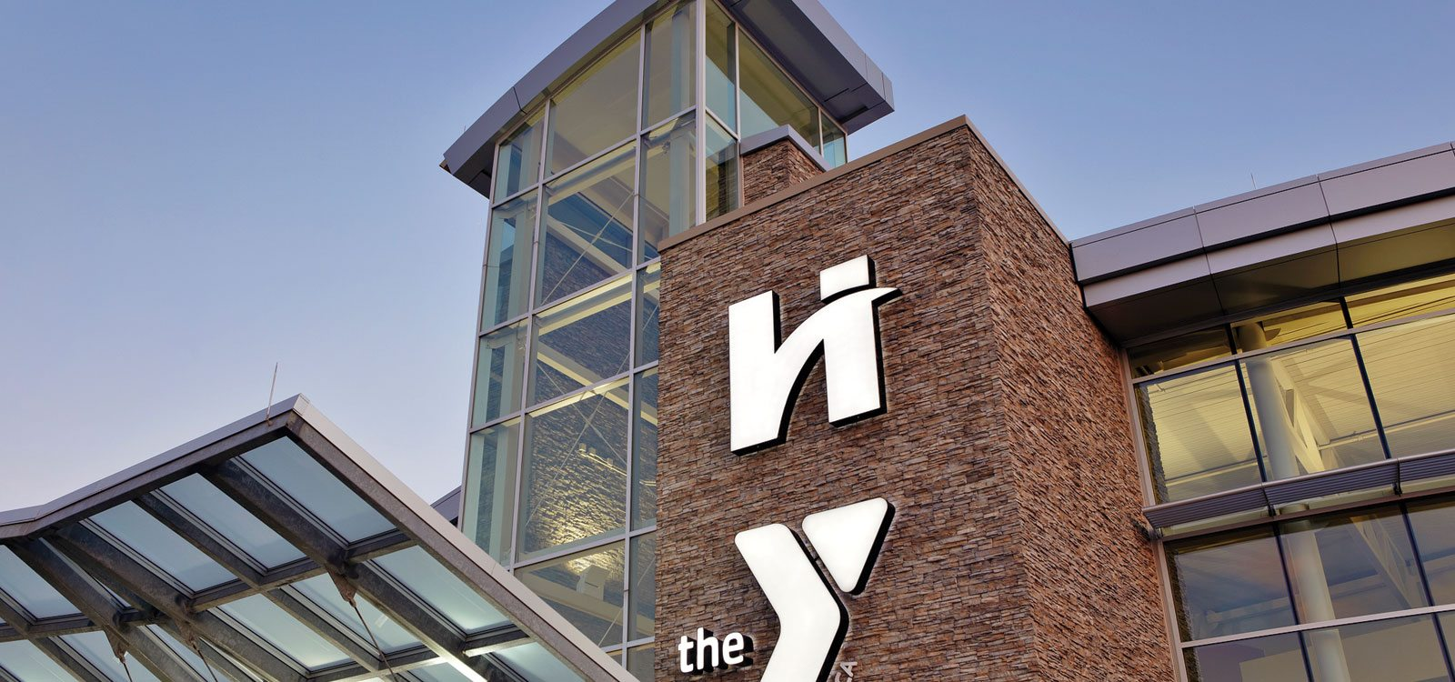 Home | Hendricks Regional Health YMCA | YMCA of Greater