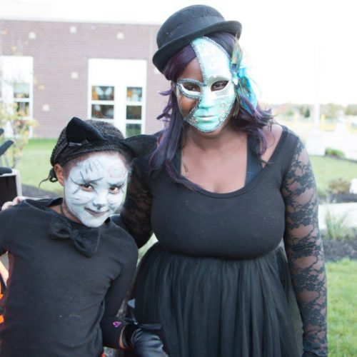 Halloween at the Y | Family Program | Special Event | Hendricks Regional Health Y | YMCA of Greater Indianapolis
