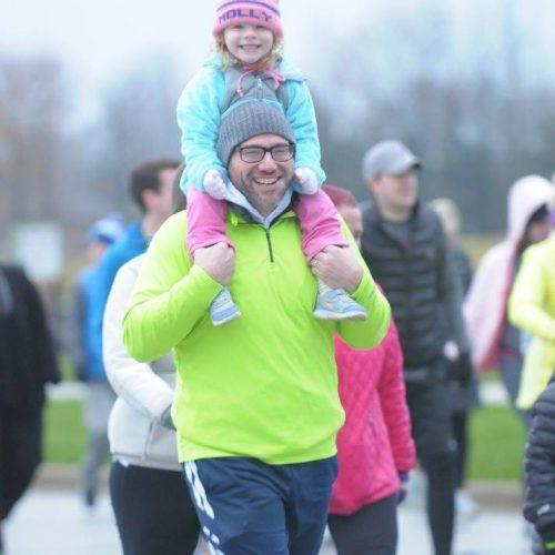 5K | Family Program | Special Event | Hendricks Regional Health Y | YMCA of Greater Indianapolis