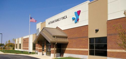 Center at Witham YMCA | YMCA of Greater Indianapolis