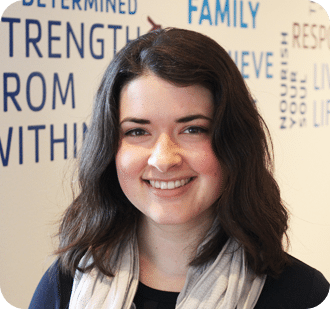 Katie Teal | Before & After School Staff | Youth Development Center | YMCA of Greater Indianapolis