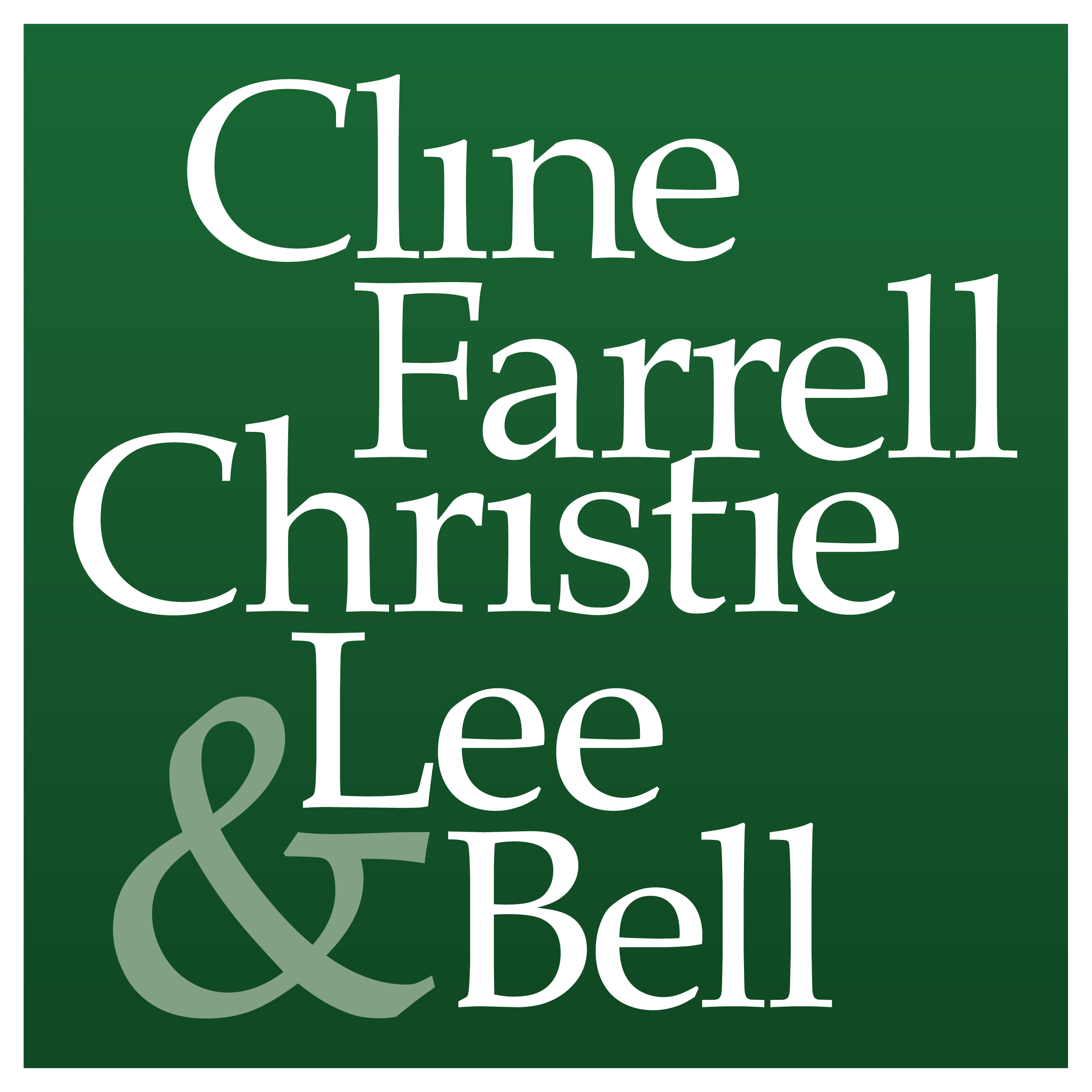 Cline Farrell Christie Lee logo | YMCA of Greater Indianapolis