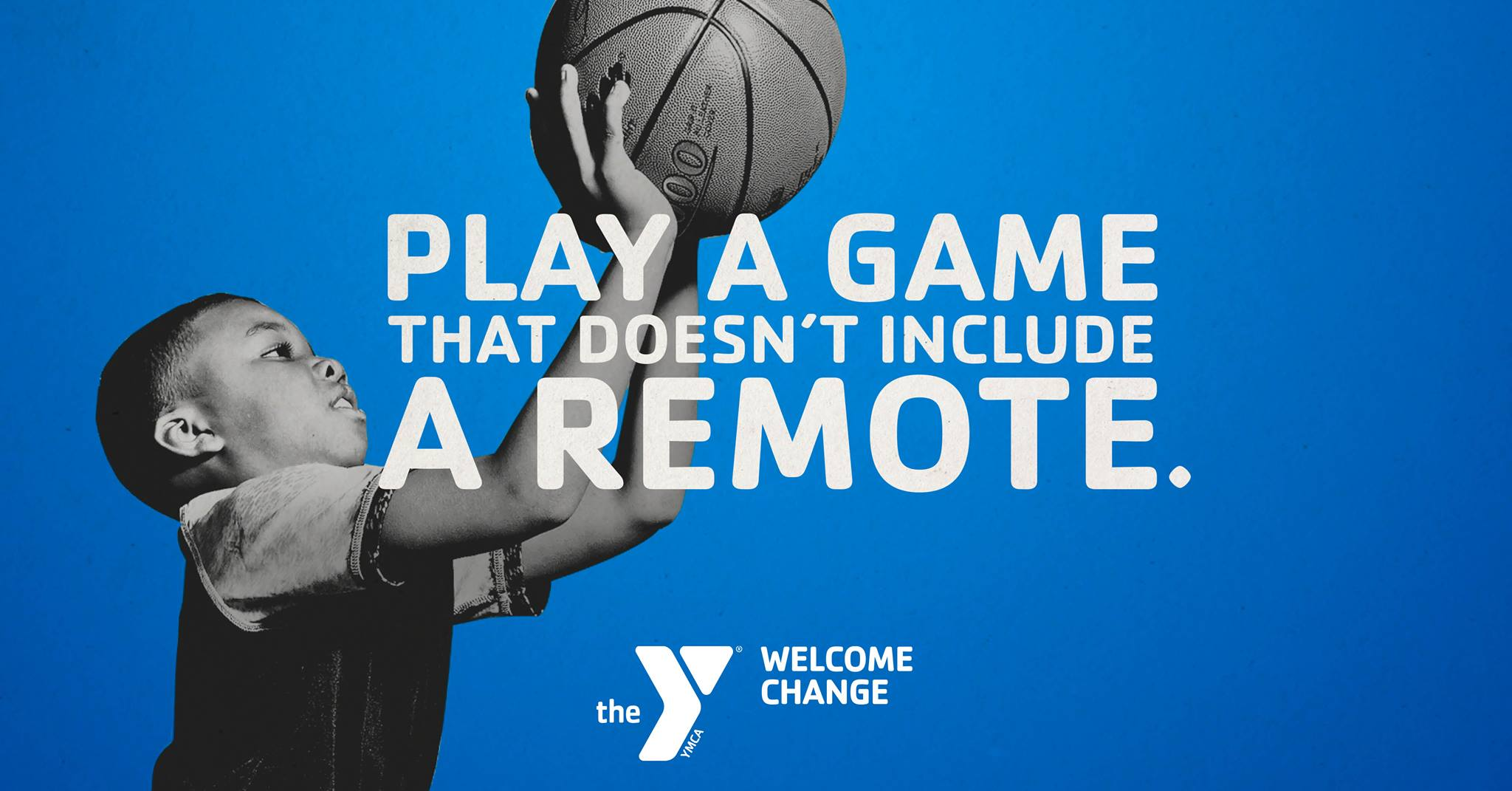Home | Arthur R  Baxter YMCA | YMCA of Greater Indianapolis