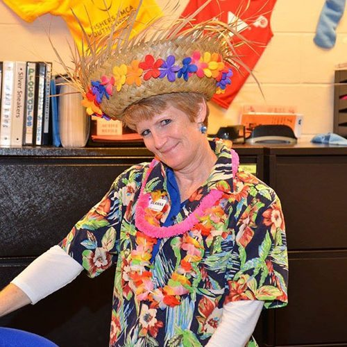 Halloween at Fishers YMCA | YMCA of Greater Indianapolis