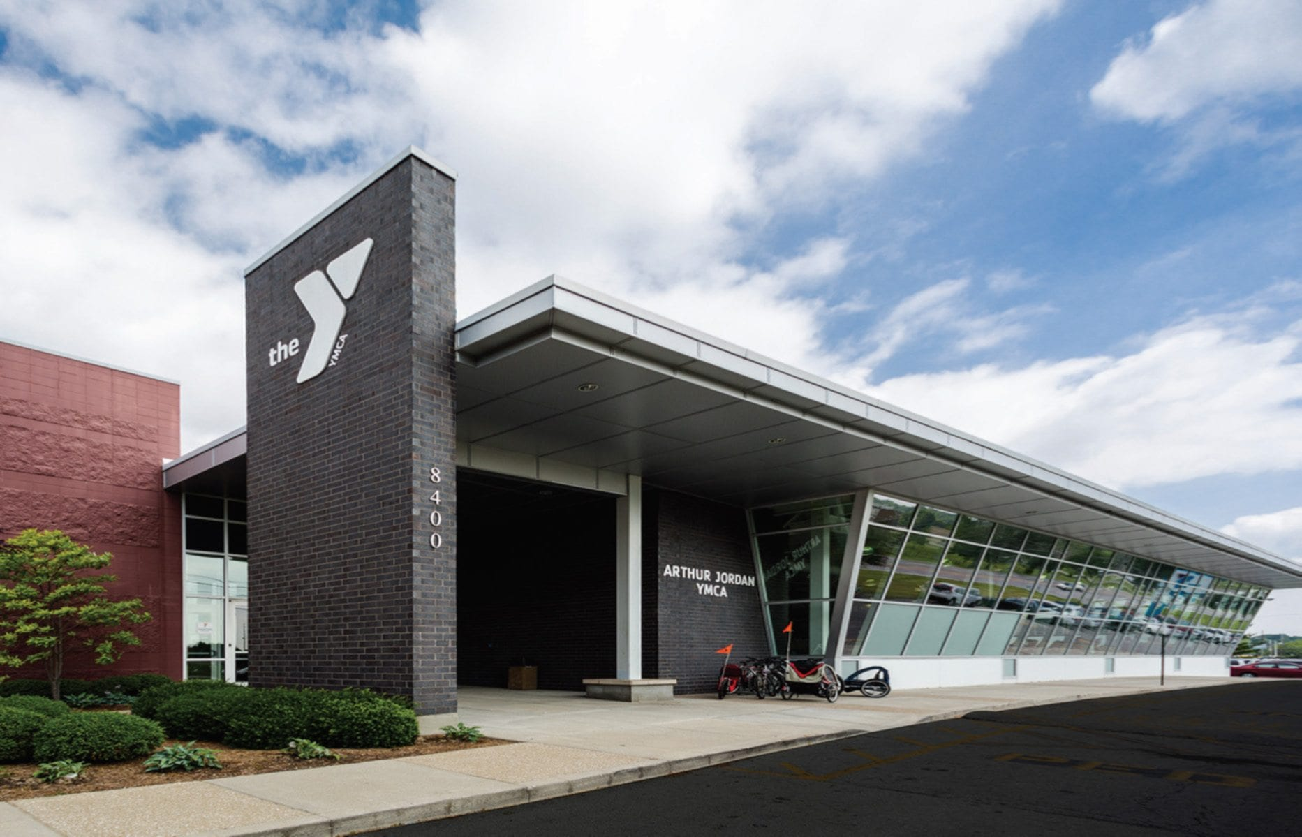 Array - home   jordan ymca   ymca of greater indianapolis  rh   indymca org